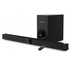 Slika proizvoda: BT-2100 Sound Bar 5.1 Black