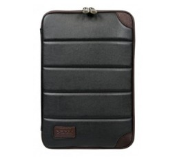 Slika proizvoda: Case San Diego for all ipad Black