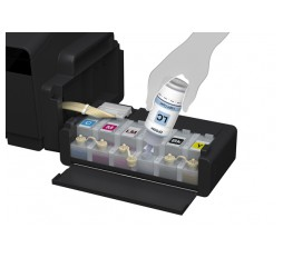Slika proizvoda: EcoTank L1800 Color A3+ printer