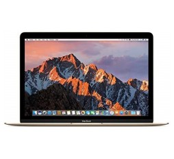 "Slika proizvoda: MacBook 12"" IPS Intel M3 8GB 256GB SSD"