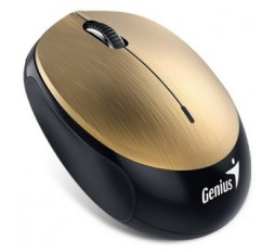 Product image: NX-9000BT BT Gold