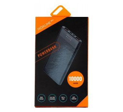 Slika proizvoda: Power Bank Ray10, 10000 mAh