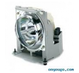 Slika proizvoda: Replacement lamp for PJD7820HD