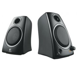 Slika proizvoda: Speakers Z-130 , compact black